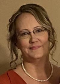 Angela Stutts, City Administrator